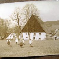 002-alte-bilder
