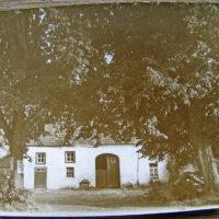 004-alte-bilder